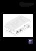 750 W 27 V F-Pickup - CQF 04/2 + Interface M12