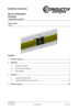Transitions SingleFlexLine 0815