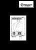 Track Supply 6 kW - 80 / 125 A at 400 / 480 V