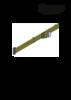 Single-Pole Conductor-Rail System Program 0815