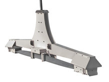 电缆保护系统